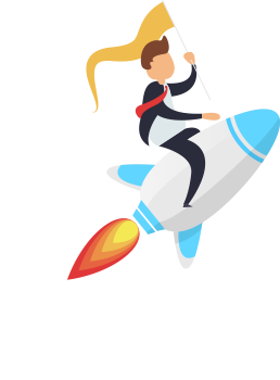 Generate Sales-Ready Leads